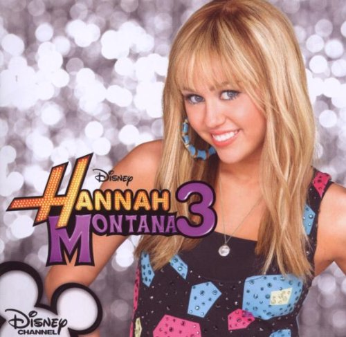 hannah-montana-3-original-soundtrack