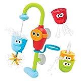 Yookidoo- Wasserspiel Badewannenspielzeug
