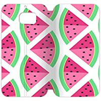 For Child Shells For S6 Edge Have With Watermelon Plastic Fascinating