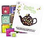 English Tea Shop Assorted Fairtrade a...