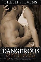 Dangerous Grounds