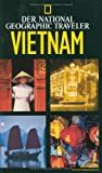 National Geographic Traveler - Vietnam