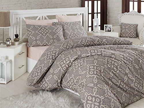 completo-letto-copripiumino-cotone-in-2-misure-2tlg-3tlg-155-x-220-cm-e-200-x-220-cm-cotone-braun-ku
