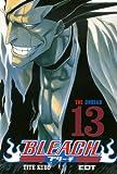 Bleach 13 (Shonen Manga)