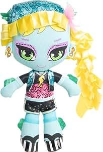 Monster High Lagoona Blue Freaky 25 cm Peluche 2013