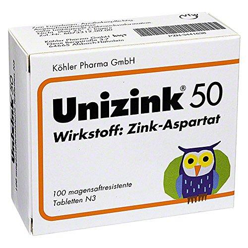 unizink-50-magensaftresistente-tabletten-100-st-tabletten-magensaftresistent