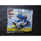 LEGO Creator: Truck Set 30024 (Bagged)
