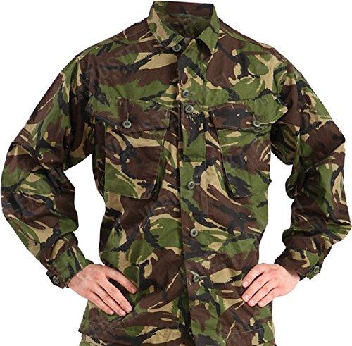 Giacca/maglia 95 soldato esercito britannico, british army