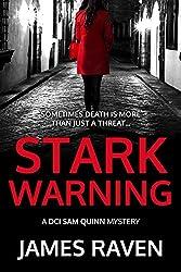 Stark Warning (English Edition)