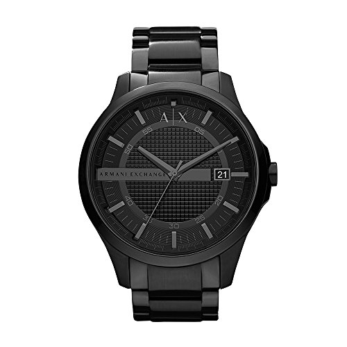 Armani Exchange Watches MFG Code AX2104