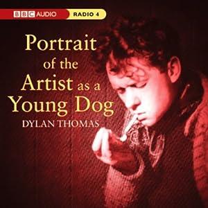 Dylan Dog 300 Pdf