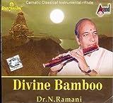 #7: Divine Bamboo (Flute)