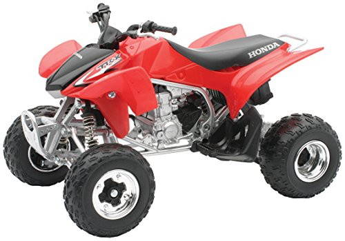 newray-57093-atv-japan-quad-suzuki-quadracer-r450-scala-112-colori-assortiti