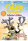 Robbie The Reindeer Collector'S Edition - Hooves Of Fire/Legend Of The Lost Tribe [Edizione: Regno Unito] [Edizione: Regno Unito]