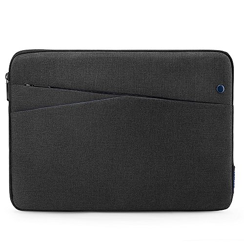 Tomtoc Laptop Sleeve Tasche für MacBook Air 13,3