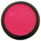 Eulenspiegel 350584 - Profi-Aqua Make-up Schminke - Perlglanz-Pink - 3