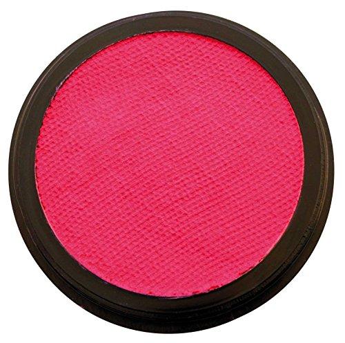 Eulenspiegel L'espiègle 300589 35 ml/40 g Professional Aqua Maquillage