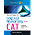 How to Prepare for Logical Reasoning for  CAT (Old Edition)
