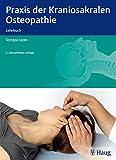 Praxis der Kraniosakralen Osteopathie (Amazon.de)