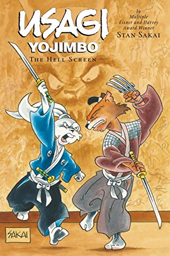 usagi-yojimbo-volume-31-the-hell-screen-limited-edition