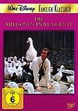 Die Millionen Dollar Ente [Import allemand]