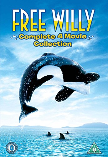 free-willy-1-4-dvd-1993