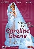 Caroline Cherie Schön wie kostenlos online stream