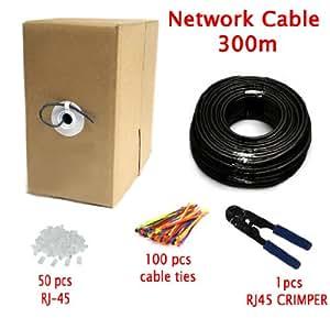 Multi Cables CAT lextCArieur utiliser impermCAable dp BEOTHGK