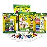 Crayola Color Wonder Refill Set by Crayola