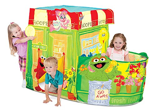 sesame-street-hoopers-store-play-tent-by-playhut