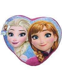 Pad 3D Frozen de Disney