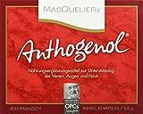 Masquelier's Original OPCs Anthogenol 30 Kapseln, 1er Pack (1 x 9,6 g)