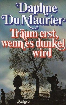 traume-erst-wenn-es-dunkel-wird-roman