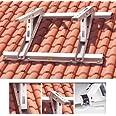 Universele dakconsole voor split airconditioning inverter airconditioning en verwarming SmartHome warmtepomp (dakconsole)