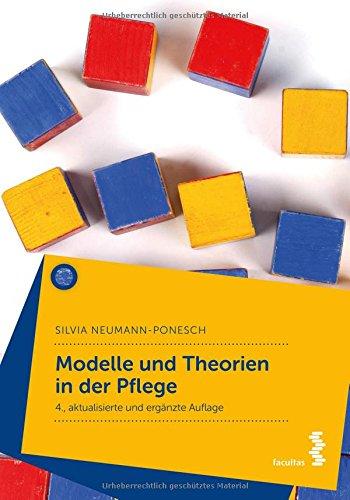 modelle-und-theorien-in-der-pflege