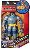 DC Comics Multiverse Dkr Armoured Batman-Doomsday BAF Dark Knight Returns, G14e6ge4r-ge 4-tew6W294615