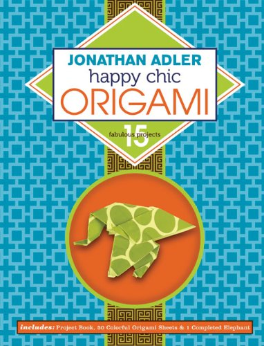jonathan-adler-happy-chic-origami-15-fabulous-projects
