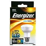 Energizer HighTech LED–R80Reflektor Leuchtmittel–11W (EQ 60W)