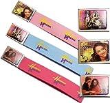 Miley Cyrus Belt