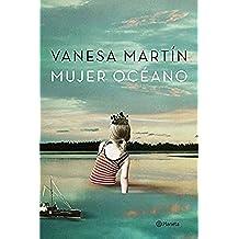 Mujer océano (Volumen independiente nº 1)