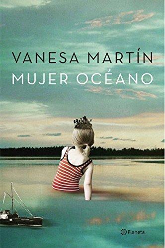 Mujer océano ((Fuera de colección))