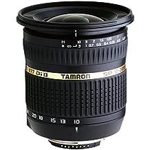 Densidad neutra filtro nd8 77mm Tamron sp 17-35mm f2.8-4 af di ld ASL if