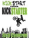 Over the last few years I have sat with dozens of people who wanted to start a Kickstarter campaign and had no idea where to begin. My advice has helped crowdfund over $500,000. This quick ebook will help you understand how Kickstarter works, what ta...