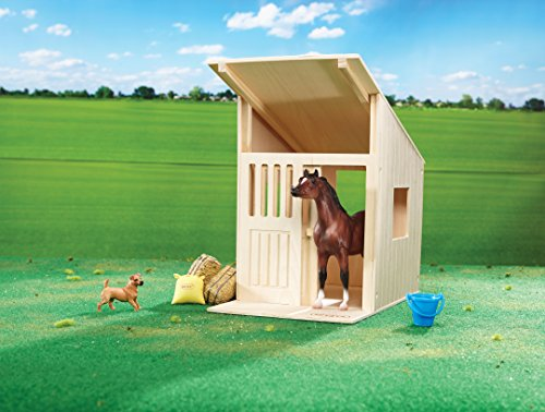 hilltop-stable-horse-accessories-not-included-collectible-horse-by-breyer-by-breyer