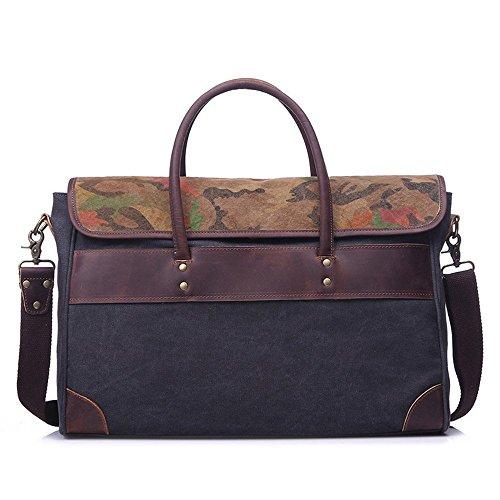 Neu, Retro, Persönlichkeit, Mode, Outdoor Tasche, Handtasche, Leinentasche, D0248 (Classic Gucci Handtaschen)