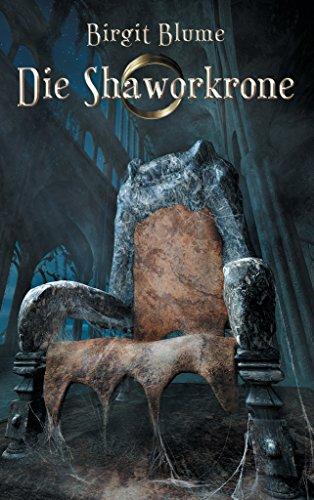 Epic fantasy hillside inn e books download die shaworkrone roman die verborgenen inseln german by birgit blume pdf fandeluxe Images