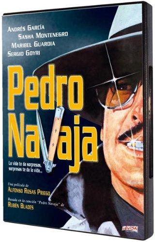 pedro-navaja-dvd