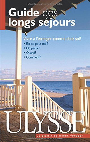 """<a href=""""/node/34673"""">Guide des longs séjours</a>"""
