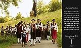 Eine Reise durch Deutschland - Kalender 2017: 365 faszinierende Fotografien - Andrea Weindl