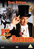 PT Barnum [DVD] [2007]